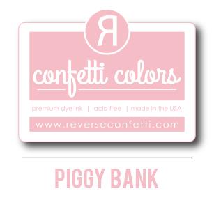 PiggyBankPad