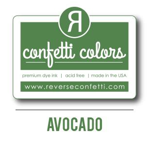 AvocadoPad