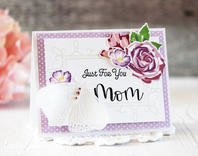 Papertrey-Soar-Just_For_You_Mom-Laurie_Schmidlin