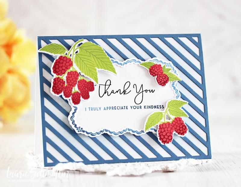 Papertrey-Appreciate_Your_Kindness-Laurie_Schmidlin