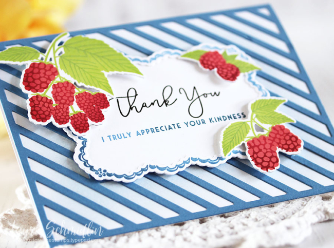 Papertrey-Appreciate_Your_Kindness_Detail2-Laurie_Schmidlin