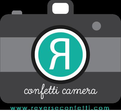 ConfettiCamera