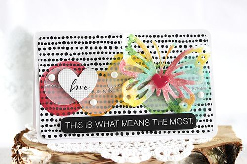 LaurieSchmidlin_WhatMeansTheMost_Card
