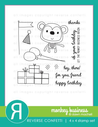 MonkeyBusinessProductGraphic