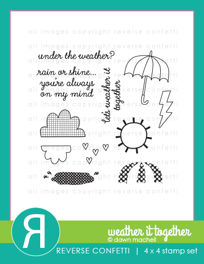 WeatherItTogetherProductGraphic
