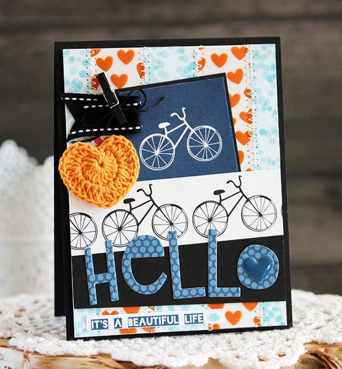 LaurieSchmidlin_Hello_Card