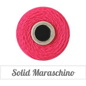 Solid_Maraschino