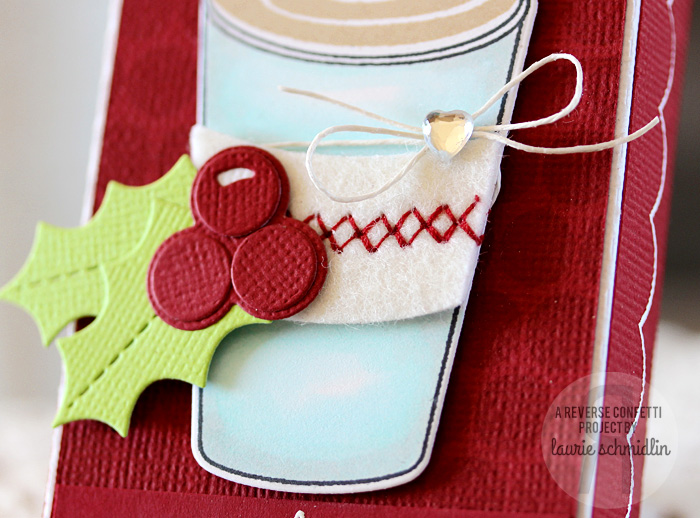 Coffee Gift Card Box1 by Laurie Schmidlin