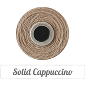 Solid_Cappuccino
