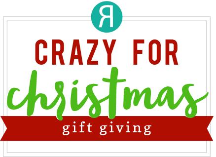 CrazyForChristmas_2GiftGiving