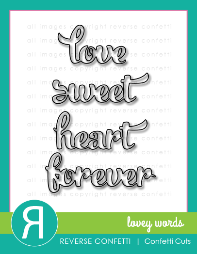 LoveyWordsCCProductGraphic