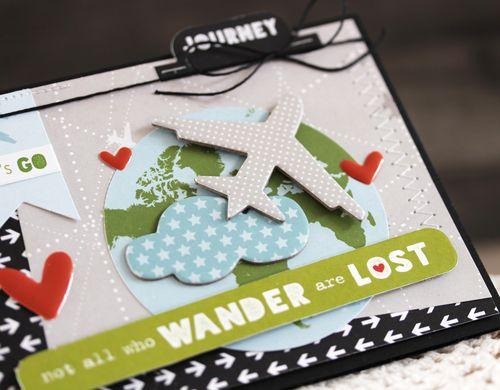 LaurieSchmidlin_Journey(detail)_Card