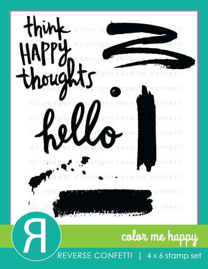 ColorMeHappyProductGraphic