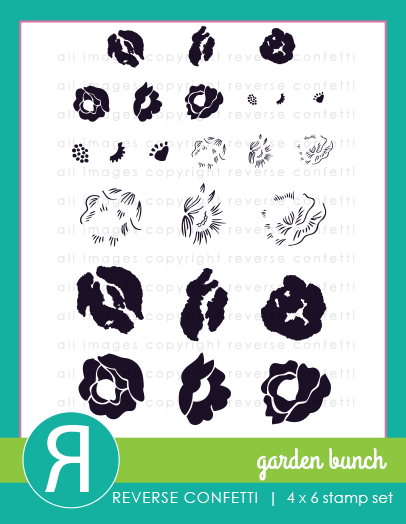 GardenBunchProductGraphic