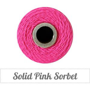 Solid_Pink_Sorbet