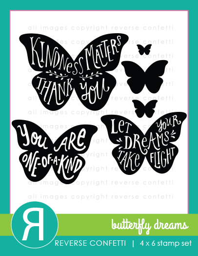 ButterflyDreams_ProductGraphic