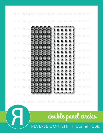 DoublePanelCirclesCC_ProductImage