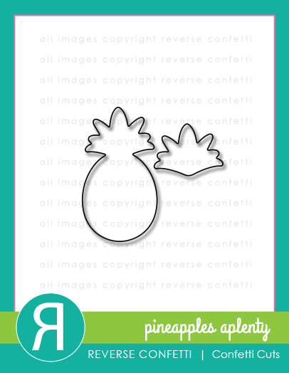 PineapplesAplentyCCProductGraphic