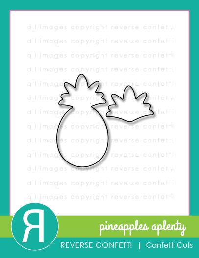 PineapplesAplentyCCProductGraphic