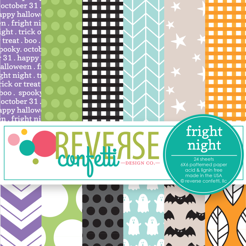 FrightNightProductGraphic