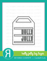 CCHollyJollyTagLayerProductGraphic