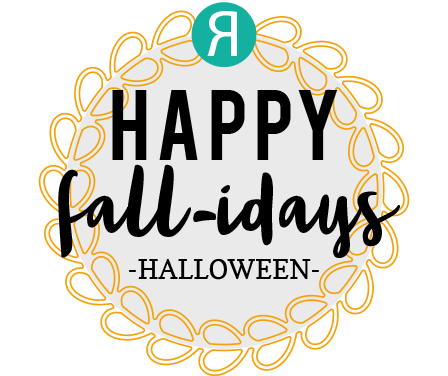 Fallidays_Halloween