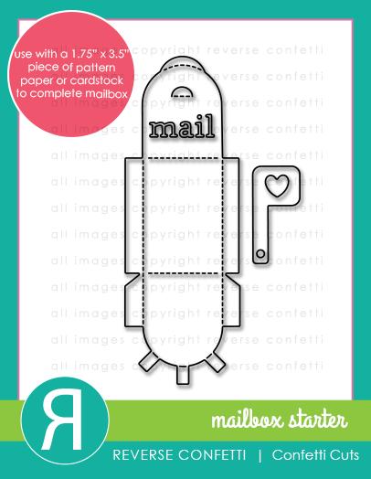 MailboxStarterCC_ProductGraphic