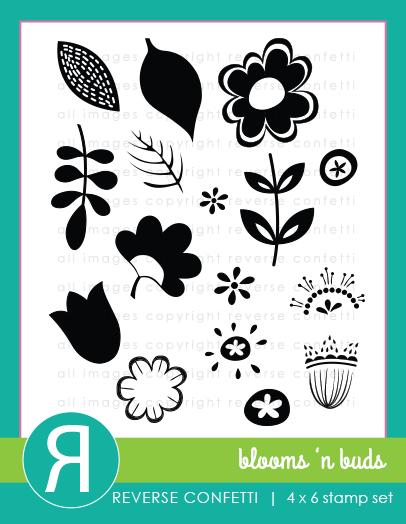 BloomsNBudsProductGraphic