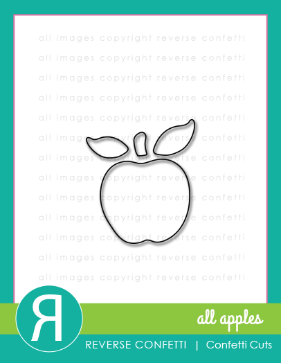 AllApplesCC_ProductImage