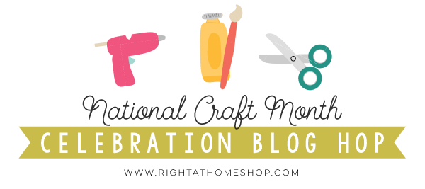 National-craft-month-2017-banner