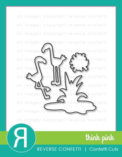 ThinkPinkCC_ProductGraphic