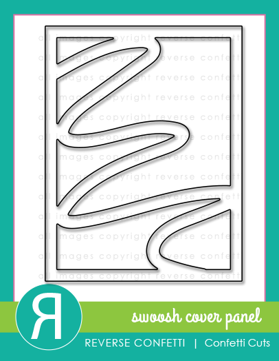SwooshCoverPanelCC_ProductGraphic