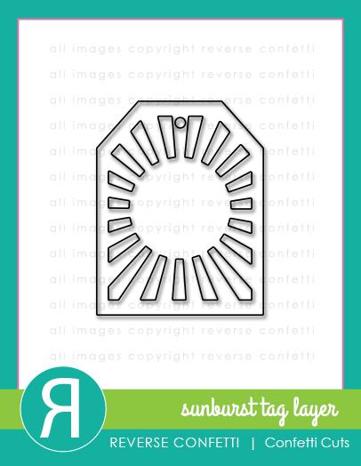 SunburstTLCC_ProductGraphic