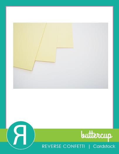 ButtercupCS_ProductGraphic