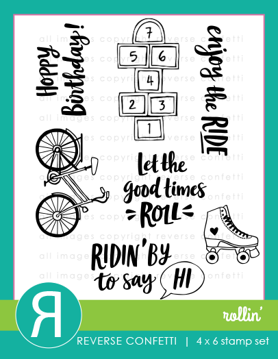 Rollin_ProductGraphic