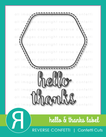 HelloThanksLabelCC_ProductGraphic
