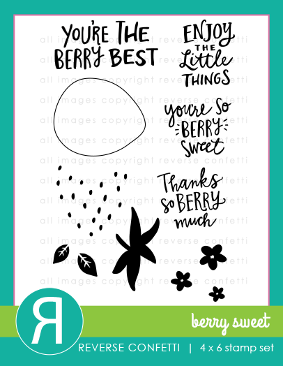 BerrySweet_ProductGraphic