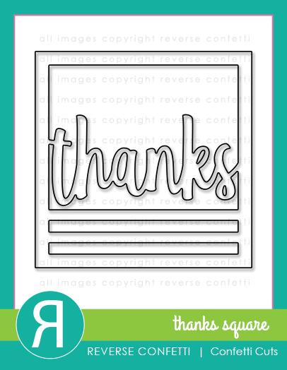 ThanksSquareCC-ProductGraphic
