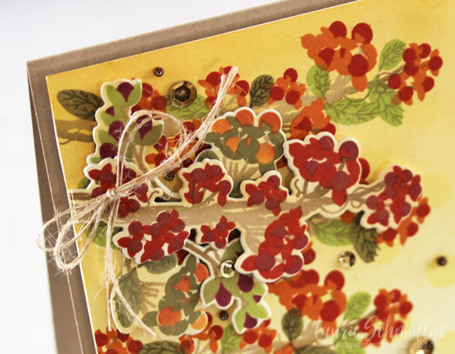 Thankful (detail 1) by Laurie Schmidlin copy