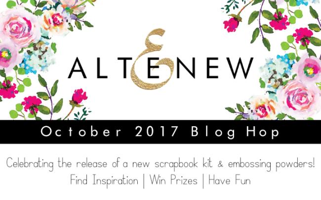 2017-10_Blog_Hop