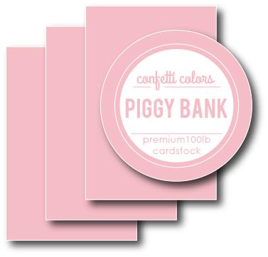 PiggyBankCS