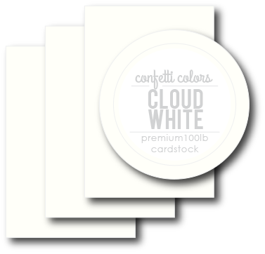 CloudWhiteCS