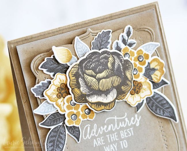 Papertrey_Stitching_Garden2-Laurie_Schmidlin