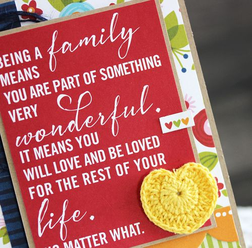 LaurieSchmidlin_BeingAFamily(Detail)_Card