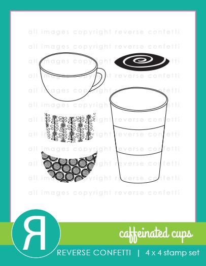 CaffeinatedCupsS_ProductImage