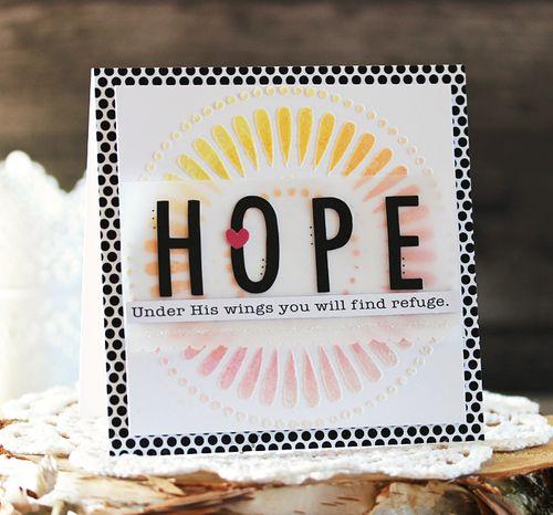 LaurieSchmidlin_Hope_IF
