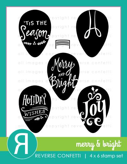 MerryBrightGraphic
