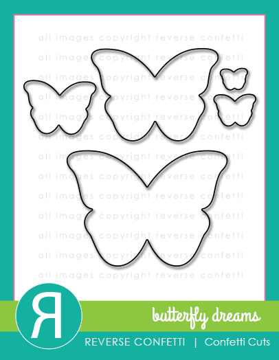 ButterflyDreamsCC_ProductGraphic