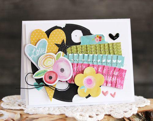LaurieSchmidlin_Love_Card