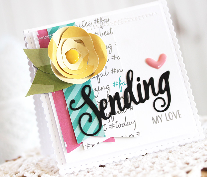LaurieSchmidlin_SendingMyLove(detail)_Card